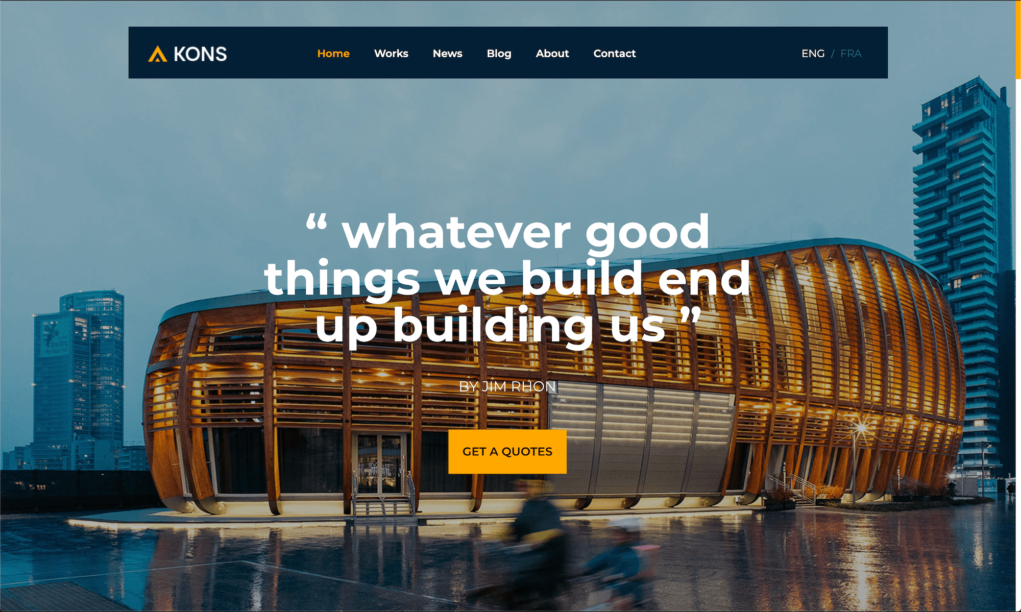 willcfirm-website-portfolio (3)